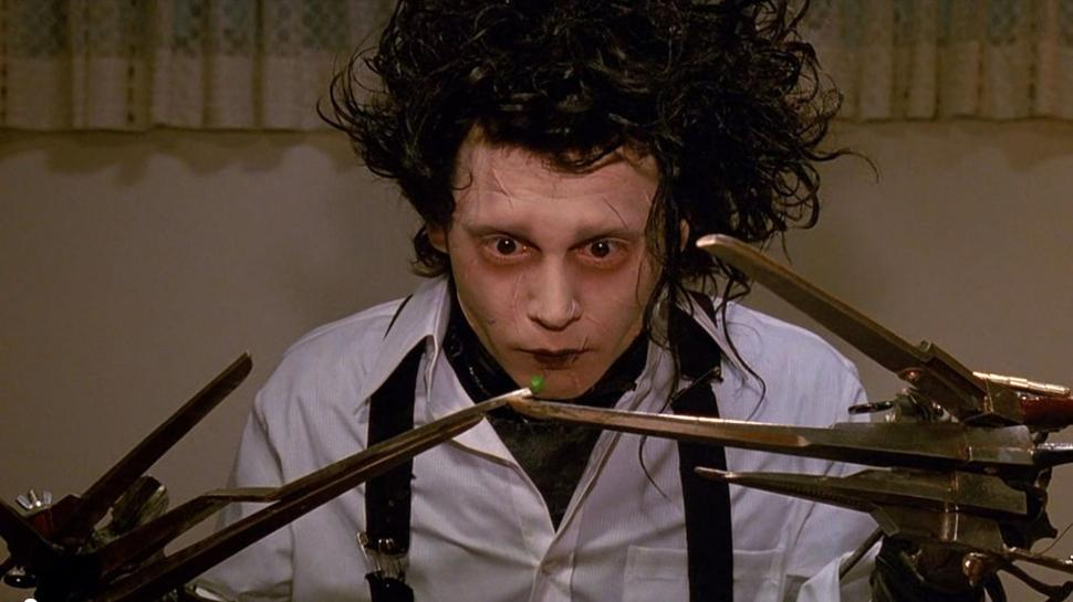 edward_scissorhands_movies_johnny_depp_2560x1440_hd-wallpaper-1660965