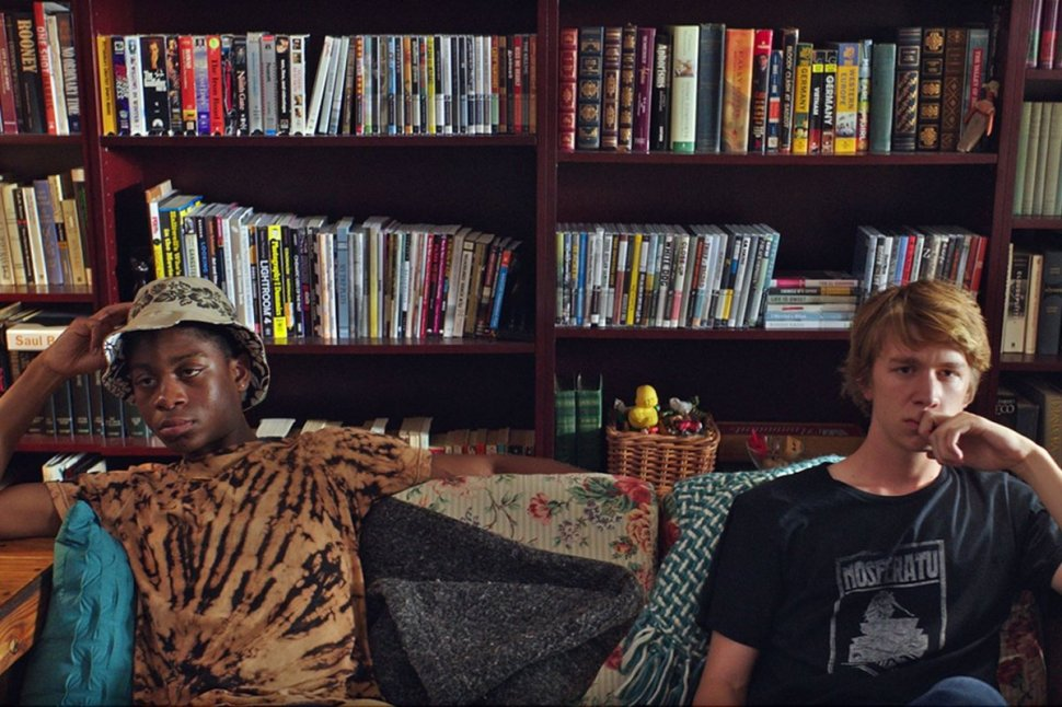 me and earl and the dying girl1