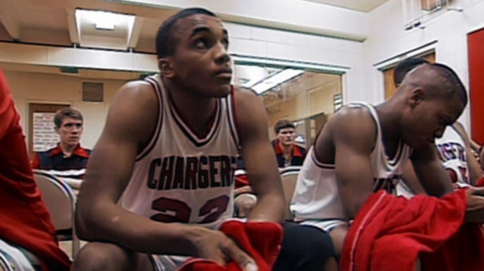 hoop-dreams-criterion-collection-review-2