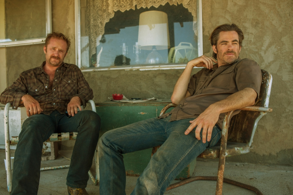 XXX _HELL OR HIGH WATER _10710.JPG L