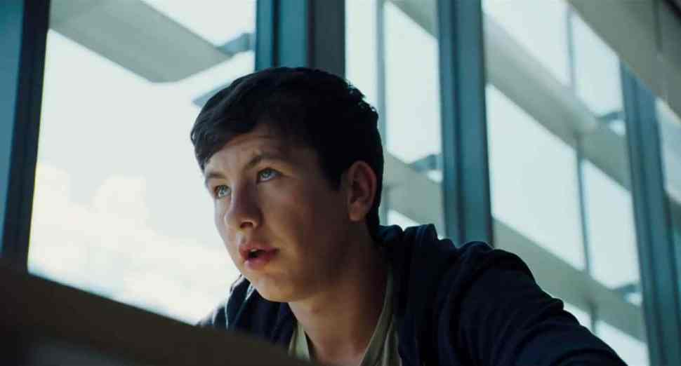 barry-keoghan-killing-of-a-sacred-deer