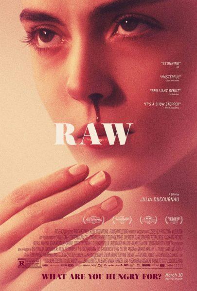 raw-900x0-c-default