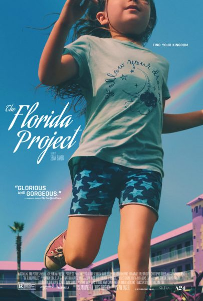 the-florida-project_170823_172553