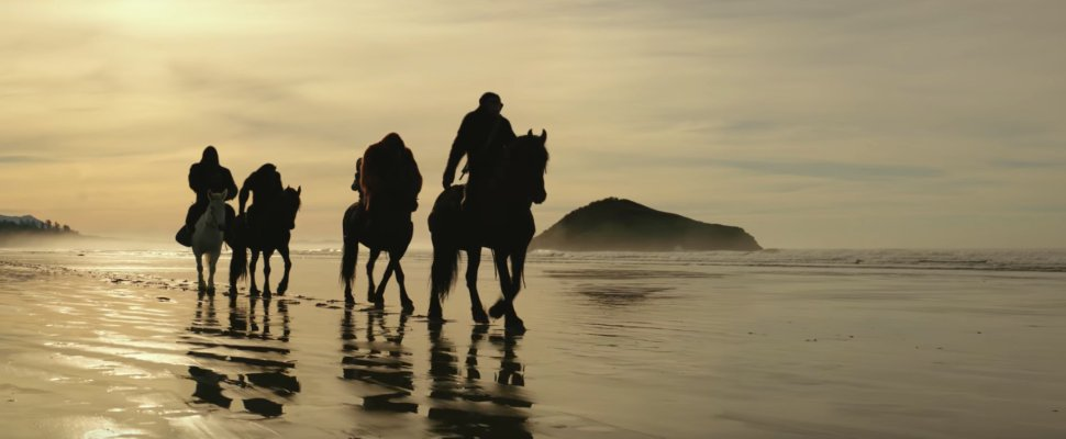 War-for-the-Planet-of-the-Apes-beach1